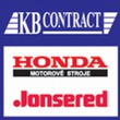 KB Contract spol. s r.o.