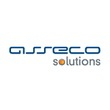 Asseco Solutions, a.s.