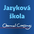 Lenka PAVILKOVÁ - CHANNEL CROSSINGS