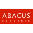 ABACUS ELECTRIC spol. s r. o.