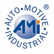 AUTO MOTIVE INDUSTRIAL a.s.
