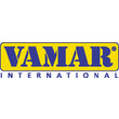 VAMAR INTERNATIONAL,s.r.o.