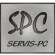 SERVIS-PC s.r.o.