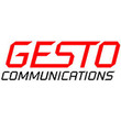 GESTO COMMUNICATIONS